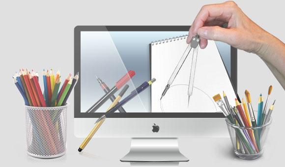 Graphic Design Milano