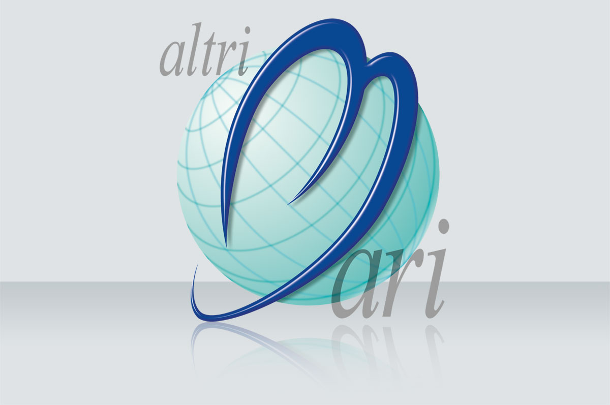 Logo Altri Mari